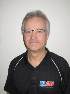 Sören Nilsson