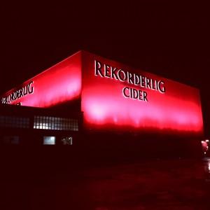 röd-rekorderlig.cider