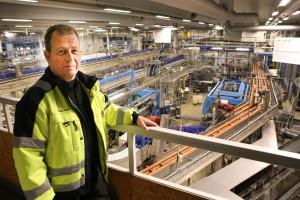 Vimmerby Elektriska AB
